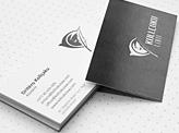 Kollcaku Law business card