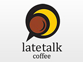 LateTalk