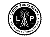 Liquid Propaganda