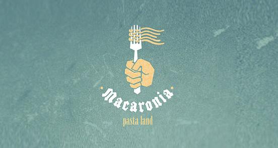 Macaronia