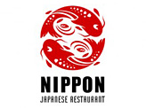 Nippon Japanese Restaurant