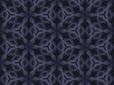 Pattern 547