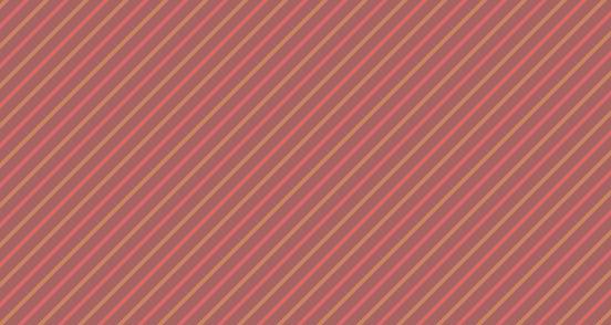 Pattern 549