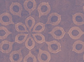 Pattern 550