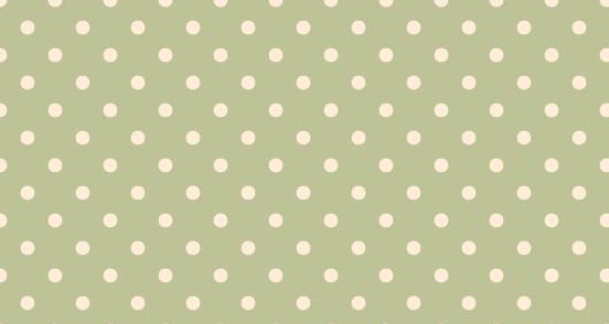 Pattern 553