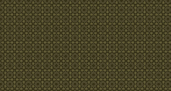 Pattern 556