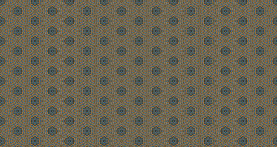 Pattern 559