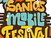 Santos Mobile Festival