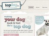 Topdog Grooming