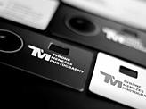 Tyrone Menezes Business Card