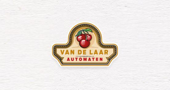 Van De Laar Automaten
