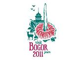Visit Bogor 2011