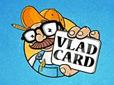 Vladcard