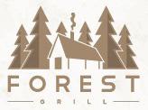 Forestgrill