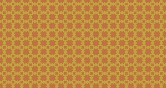 Pattern 560