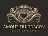 Amour Du Dragon