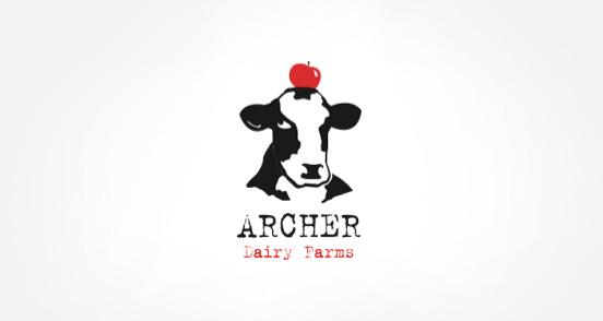 Archer Dairy Farms