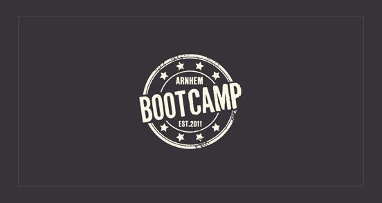 Arnhem Bootcamp