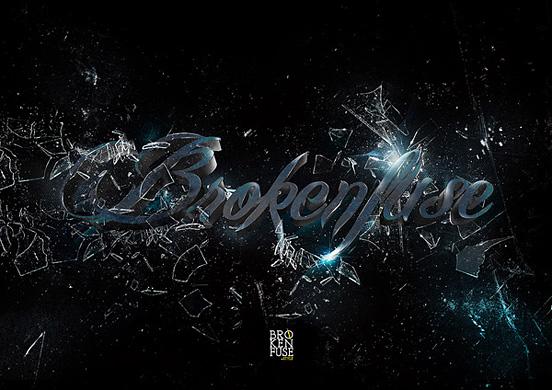 Brokenfuse