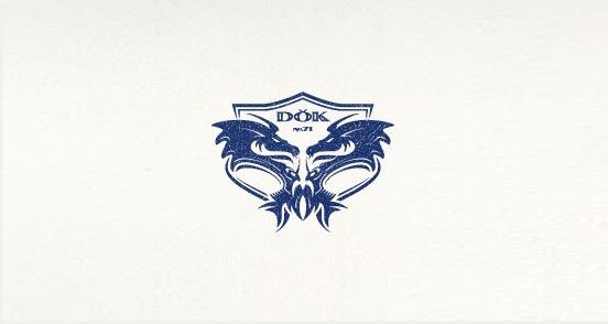 DOK No.71