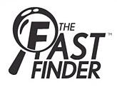 Fastfinder