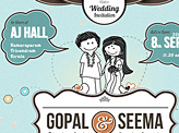 Gopal Seema
