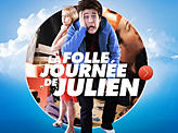 La Folle Journee De Julien