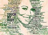 Mariah Carey Hits