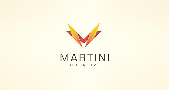 Martini Creative