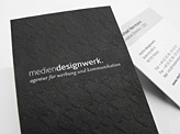 Medien Designwerk