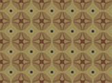 Pattern 561