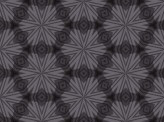 Pattern 564
