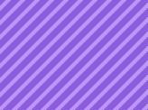 Pattern 565