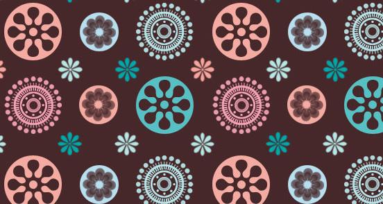 Pattern 566