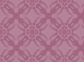 Pattern 567