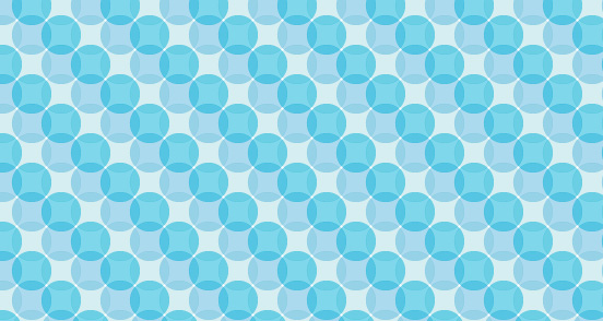 Pattern 571
