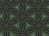 Pattern 572