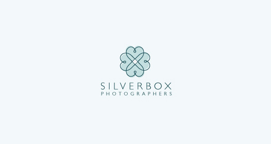 Silverbox Photographers