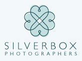 Silverbox Photographers