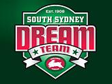 South Sydney