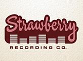 Strawberry Recording Co