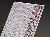 Studio Lab Business Card