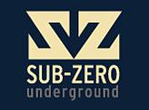 Sub Zero Underground