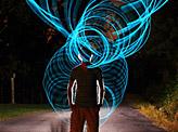Telekinetic Energy