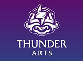 Thunder Arts
