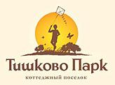 Tishkovo Park