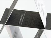 Werbeagentur Mediendesignwerk Businesscard