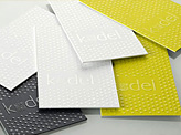 Kudel Business Card