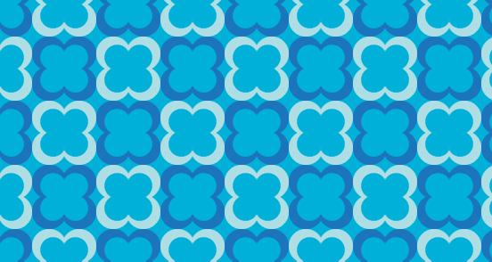 Pattern 570