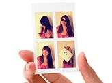 Ana Leite Business Card